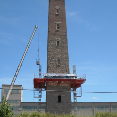 Shot_tower