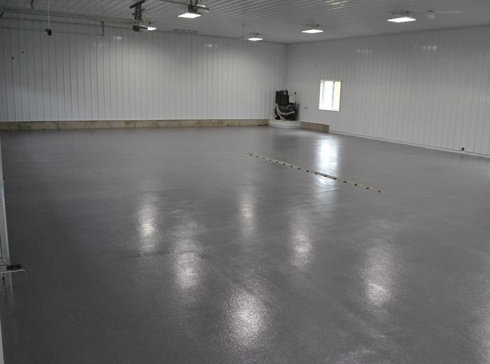 Sample_floor
