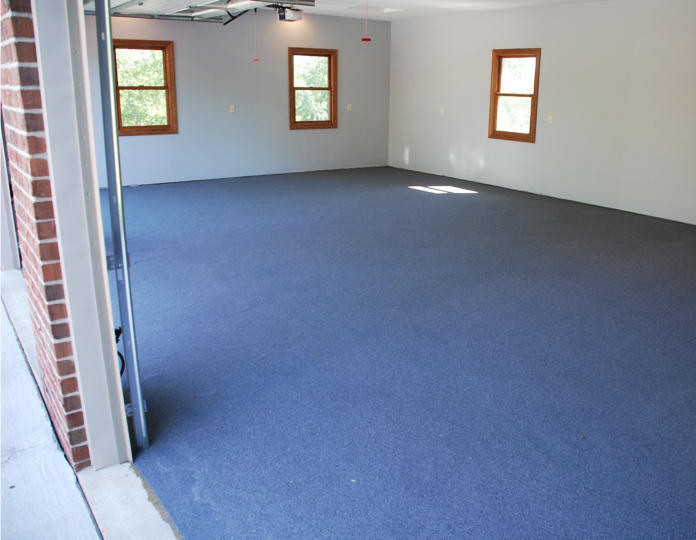 Sample_floor2