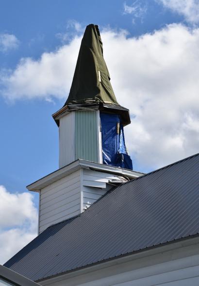 Sample_steeple_outdoor